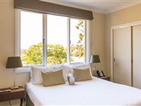 Elms Balcony Room - Peppers Craigieburn